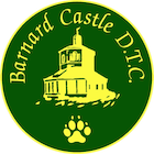 Barnard Castle Dog Training Club